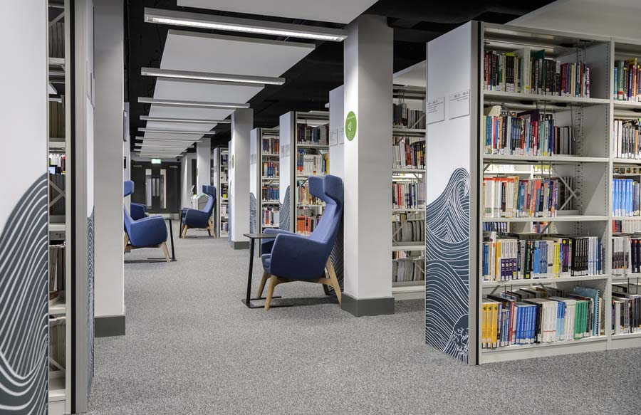 University_of_West_London_Library_UWL.046