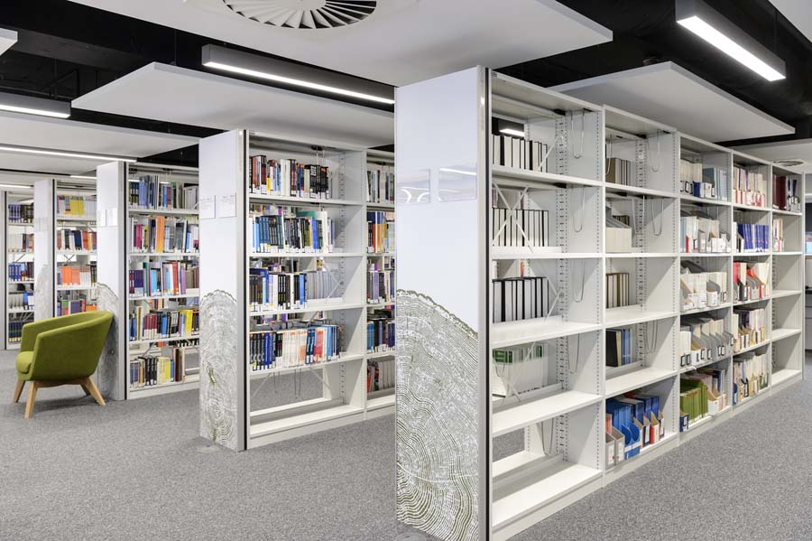 University_of_West_London_Library_UWL.105